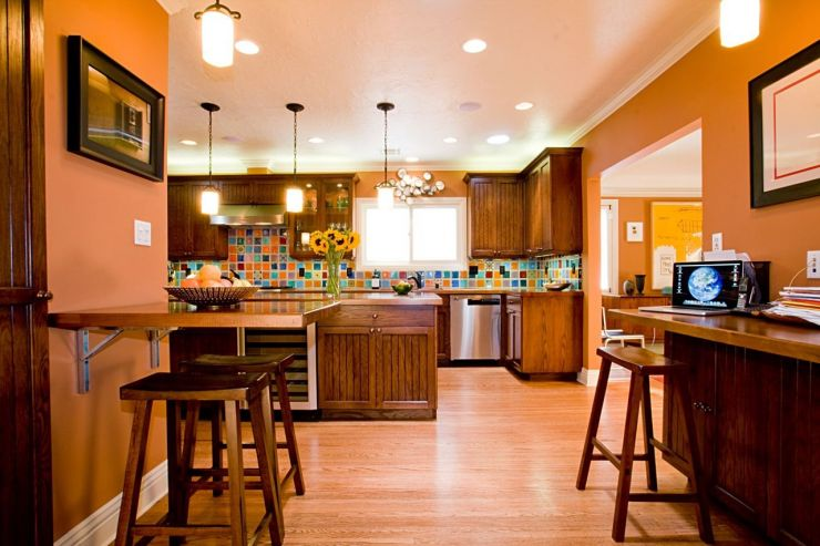 1-orange-kitchen