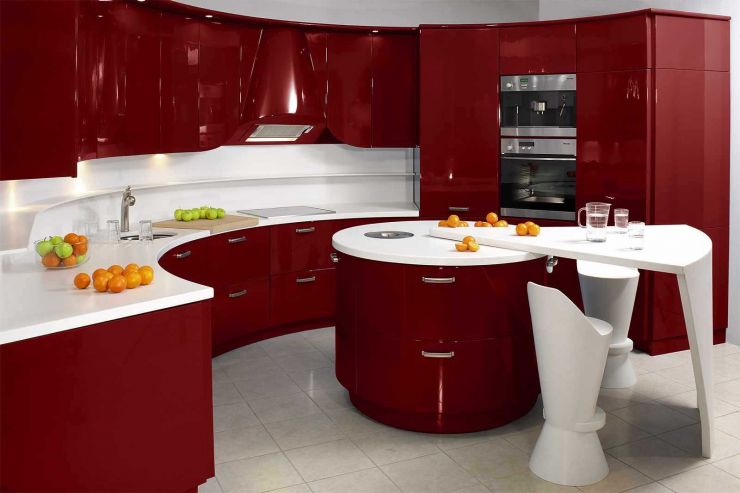 10-red-kitchen