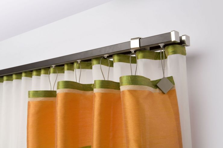1476213457_cornice-for-curtains