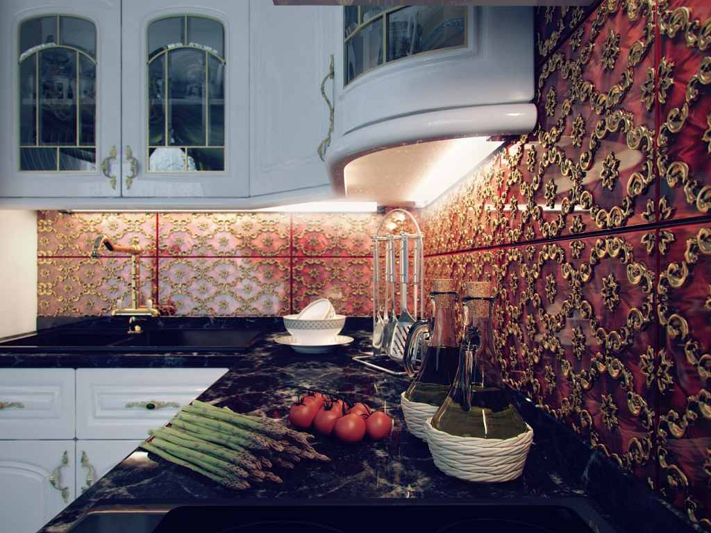 2-kitchen-tiles-design