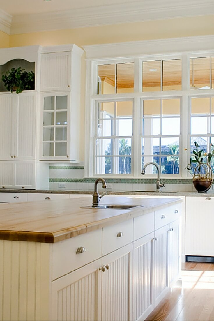 3a-best-white-kitchen-design