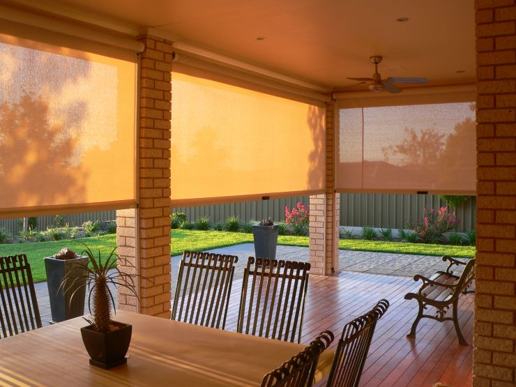 6-benefits-of-installing-outdoor-blinds