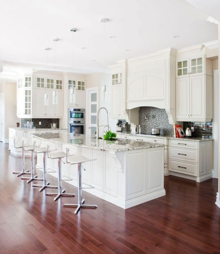 8-unique-white-kitchens-rebecca-mitchell-hudson