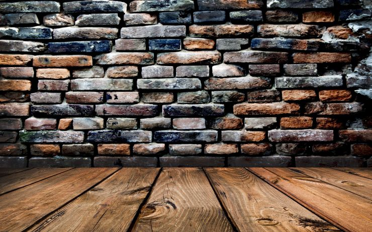 backgrounds_wooden_floors__brick_wall_105003_