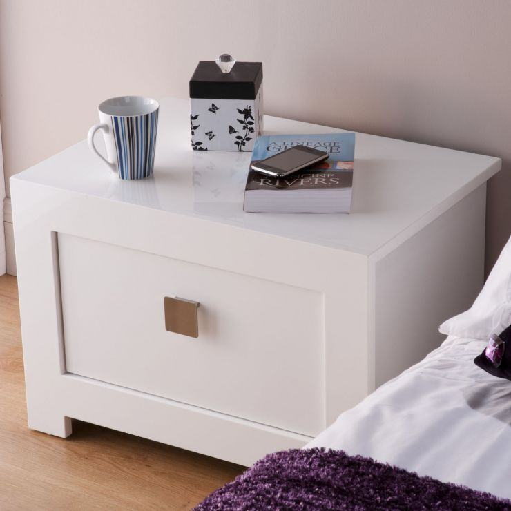 bari-white-gloss-bedside-table_a_ss-1
