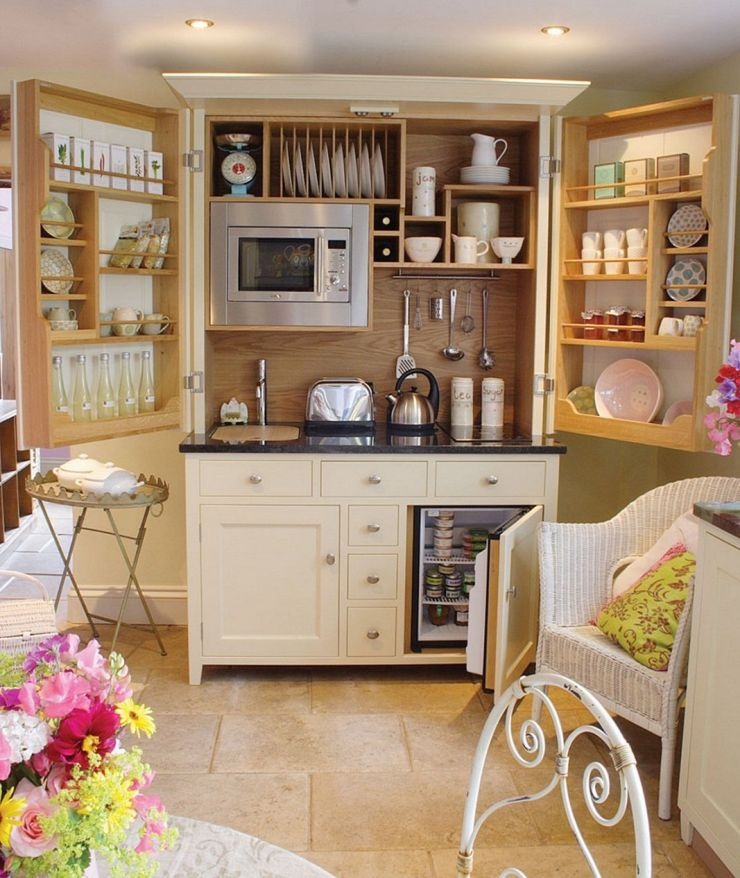 best-small-kitchen-food-storage-ideas