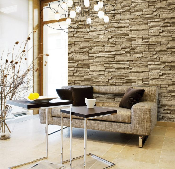 brick-wallpaper-vinly-wallpaper-3d-wall-paper