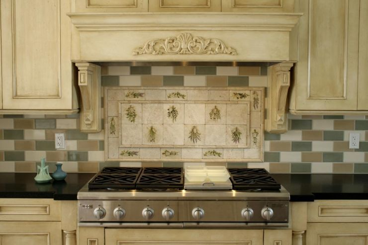 ceramic-kitchen-tile-backsplash-ideas