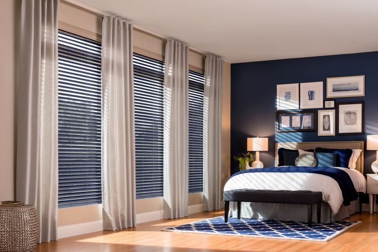 custom-blinds-indianapolis