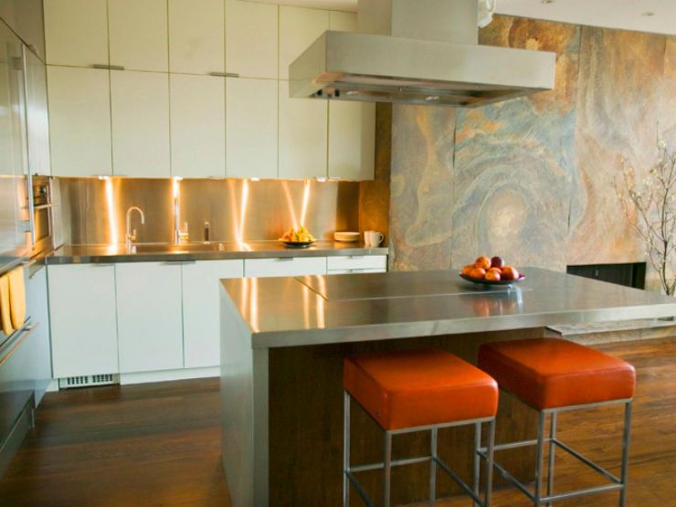 dp_avram-rusu-modern-kitchen-orange_s4x3-jpg-rend-hgtvcom-1280-960