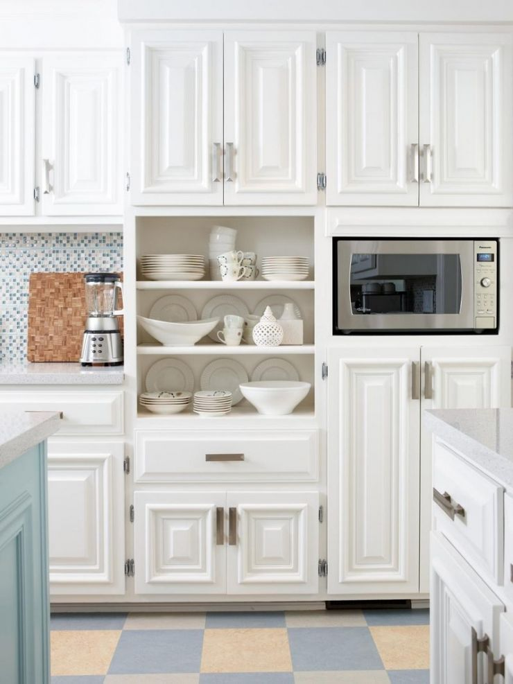 design-ideas-for-white-kitchens_3