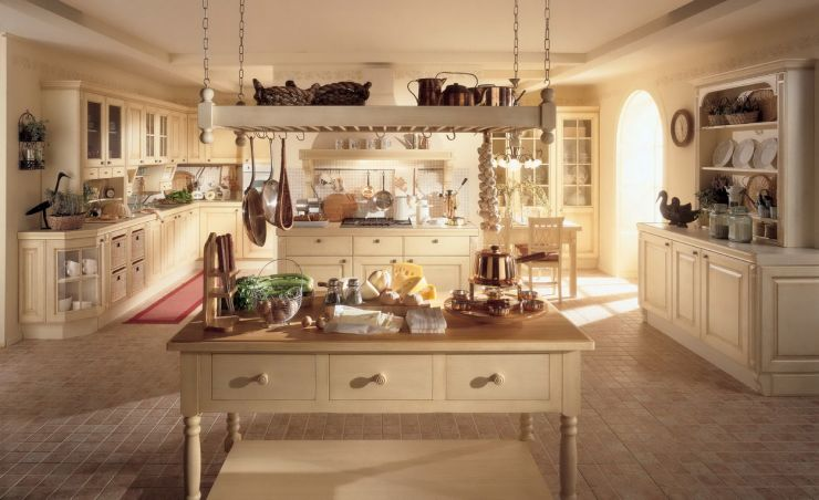 fresh-country-design-kitchen