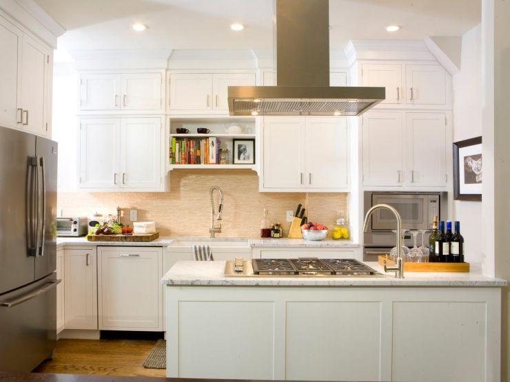hkitc105_after-white-transitional-kitchen-wide-cabinets_s4x3-jpg-rend-hgtvcom-1280-960