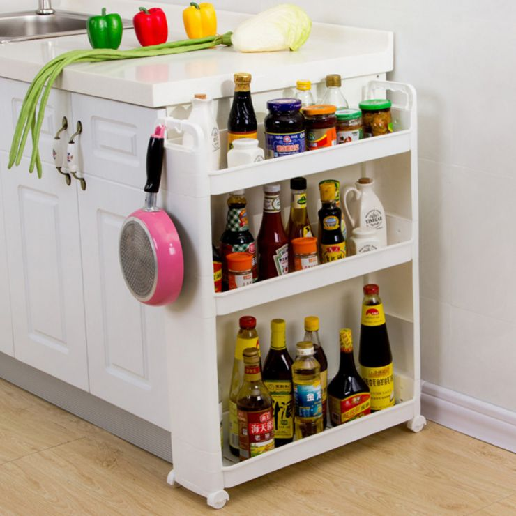 home-font-b-storage-b-font-rack-multi-layer-refrigerator-shelf-font-b-storage-b-font