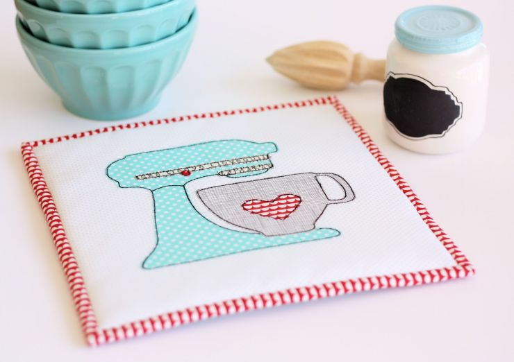 kitchen-aid-pot-holder-1
