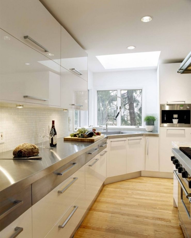 kitchen-in-high-tech-style-photo-of-interior-design-980x1225