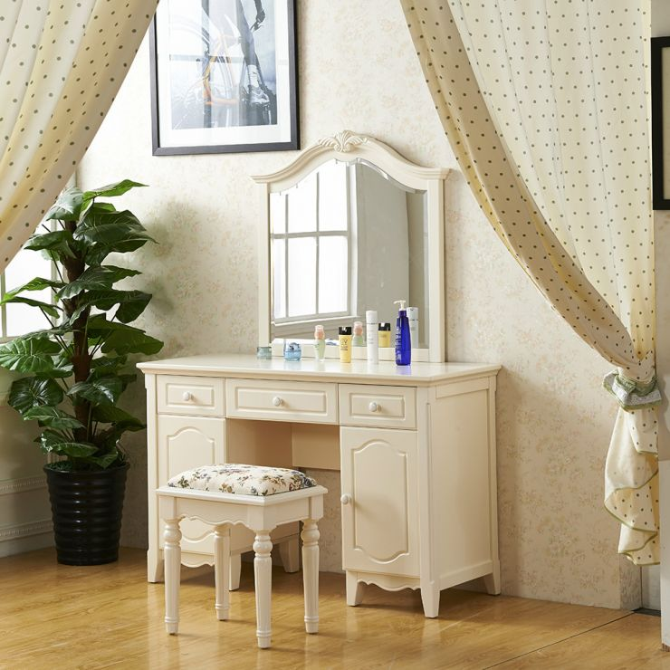 lm893-mordern-appearance-wooden-dressing-table-designs