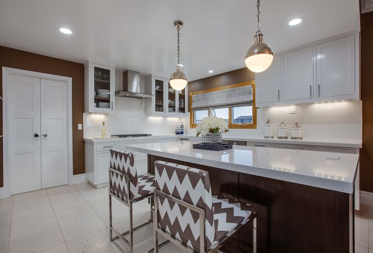 malibu-kitchen-designer