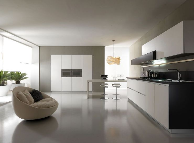 modern-kitchens-interior-for-2014-design