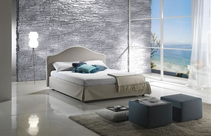 modern-style-bedroom-color-ideas-1