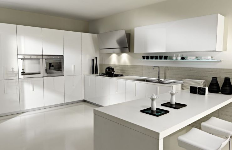 modern-white-kitchen-design