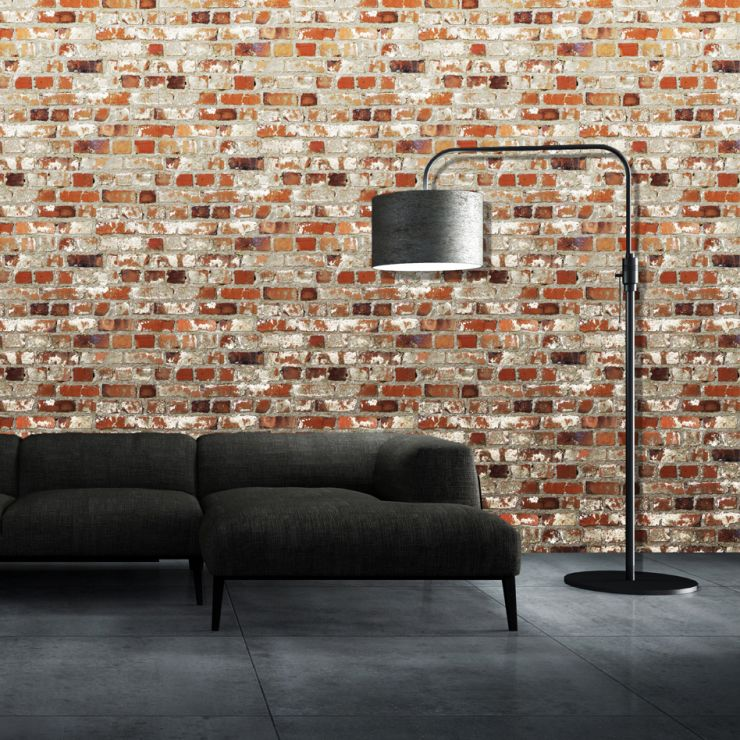 mural-wallpaper-loft-brick-muriva-102540_rs_01__80934-1426669314-1280-1280