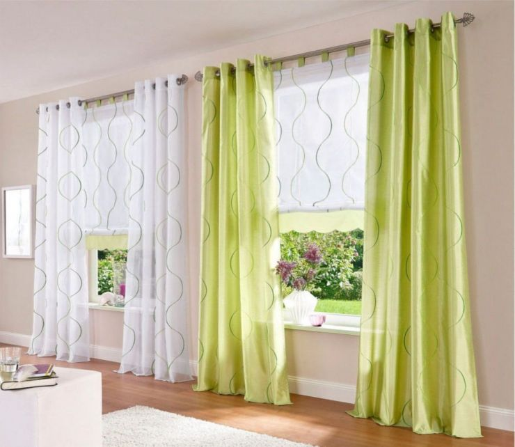 new-european-window-curtains-for-living-room-bedroom-blackout-curtains-window-treatment-drapes-home-decor-curtains