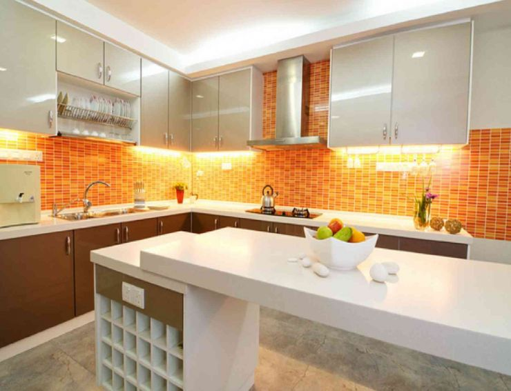 orange-ideas-kitchen-interior-design