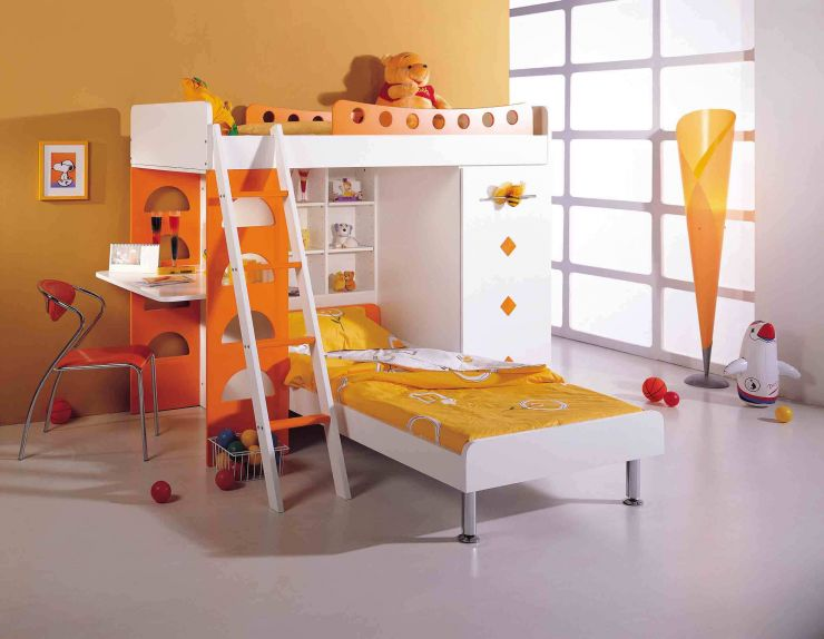 _orange_wall_in_the_nursery_091376_