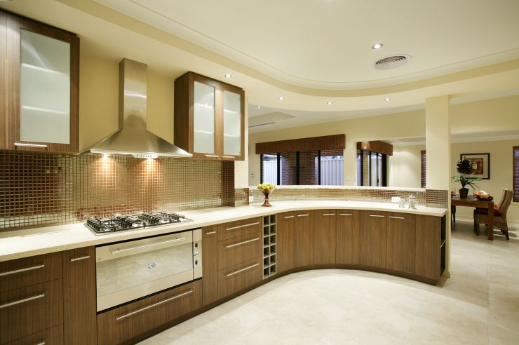 outstanding-classic-kitchen-interior-design-also-indian-kitchen-interior-design