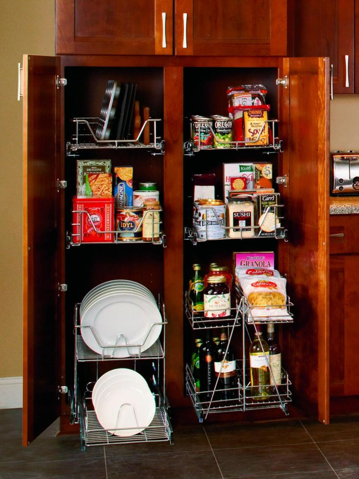 rx-press-kits_closetmaid-procuisine-pantry-organizer_s3x4-jpg-rend-hgtvcom-1280-1707
