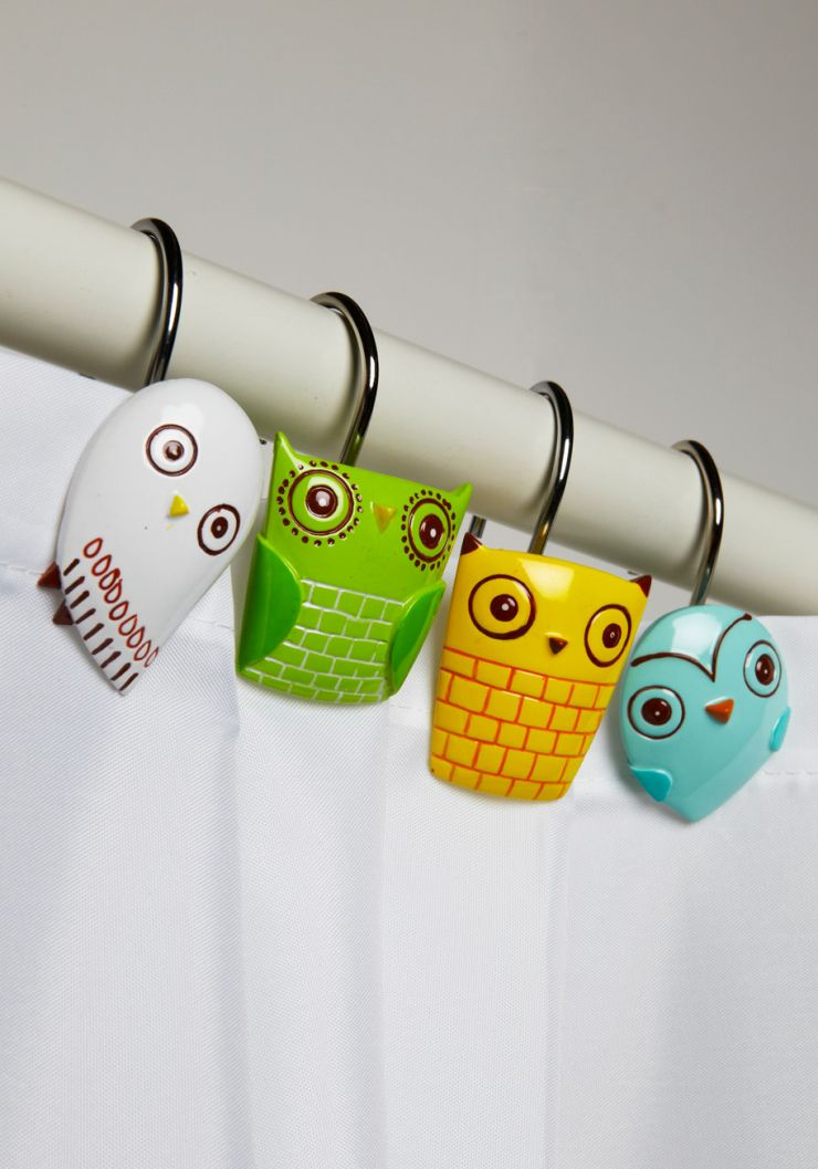 shower-curtain-rings-owl