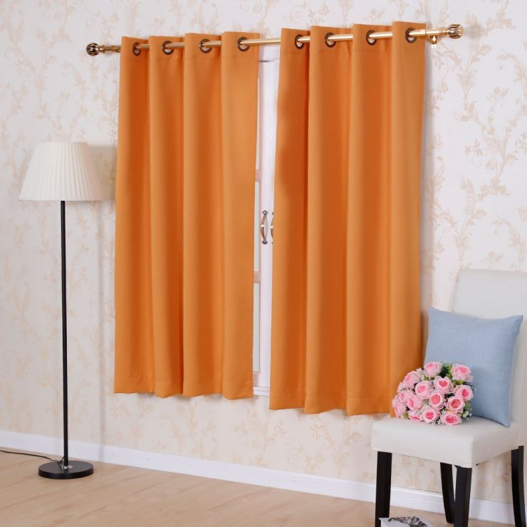 solid-color-thermal-insulated-blackout-curtains-8-grommets-solid-color-drapes-modern-window-curtain-for-bedroom