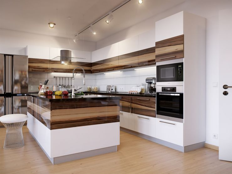 walnut-white-kitchen