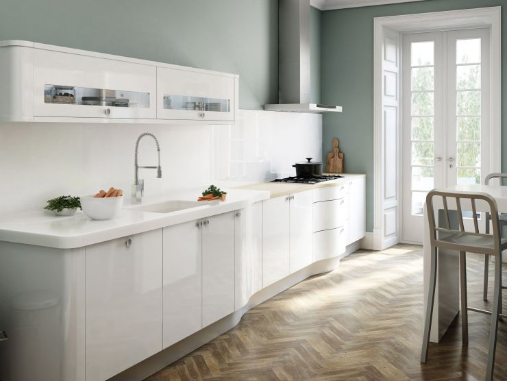 beautiful-white-grey-wood-glass-simple-design-kitchen-white