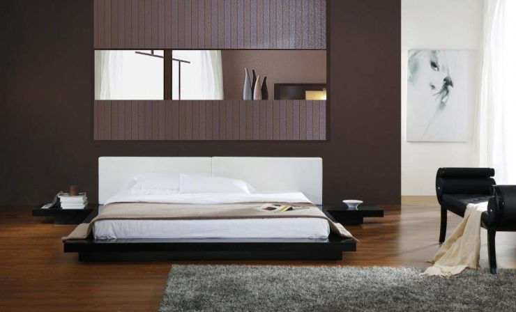 bedroom-contemporary-design-furniture
