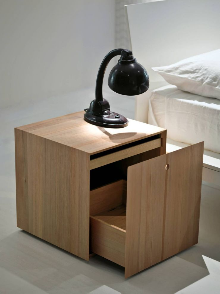 bedside-table-contemporary-wood-metal-49622-5677145