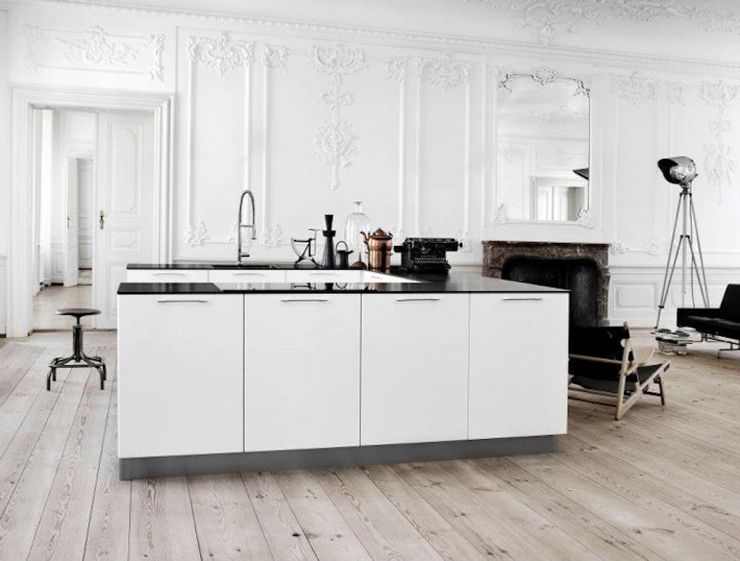 black-white-kitchens-1