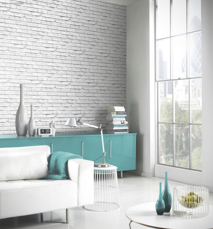 brick-wall-white-roomset-large