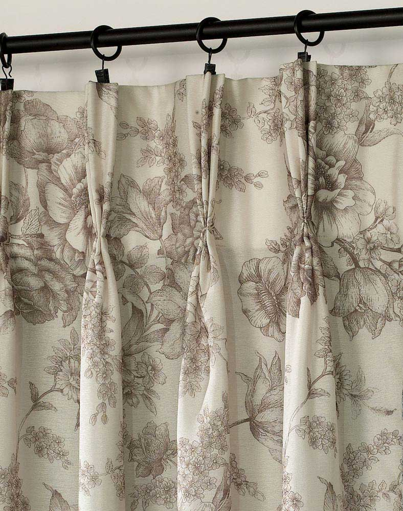 country-toile-mocha-pinch-pleat-window-curtains-larg