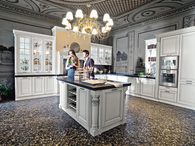 design-classic-kitchen-oldline-gold-ie-1