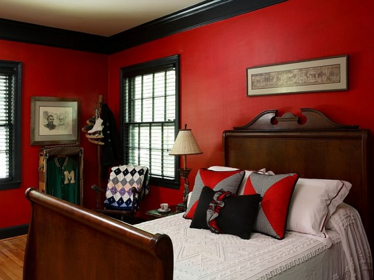 emo-boys-with-black-and-red-hair-black-and-red-boys-bedroom-5395532b68488dfc