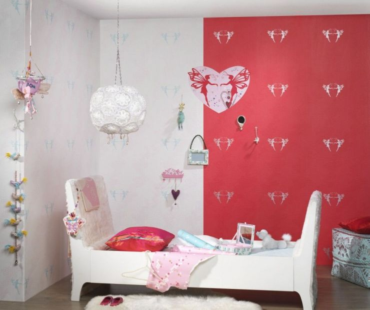 fairy-baby-room-wallpaper-onself1