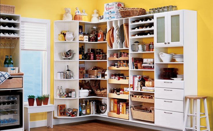 floating-corner-shelves-kitchen-frying-pans-skillets-juicers-table-accents-cooking-utensils-food-storage-categories