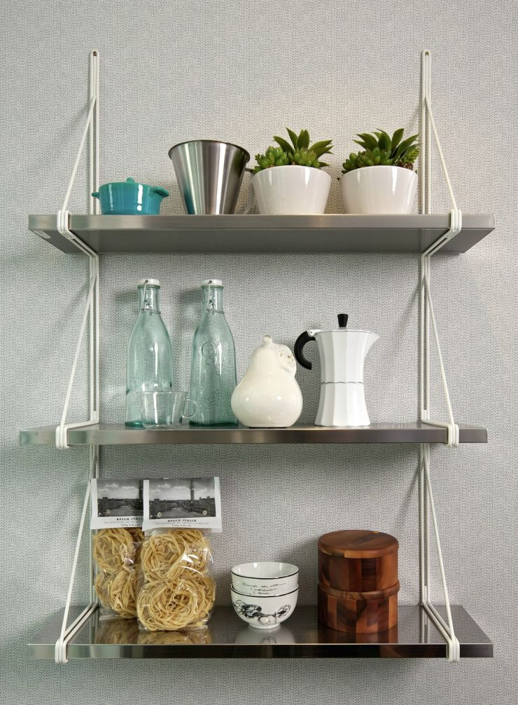 floating-shelves-kitchen-corner-featured-categories-food-processors-serveware-kitchen-linens-baking-dishes-wall-ovens-dinnerware-stemware-storage
