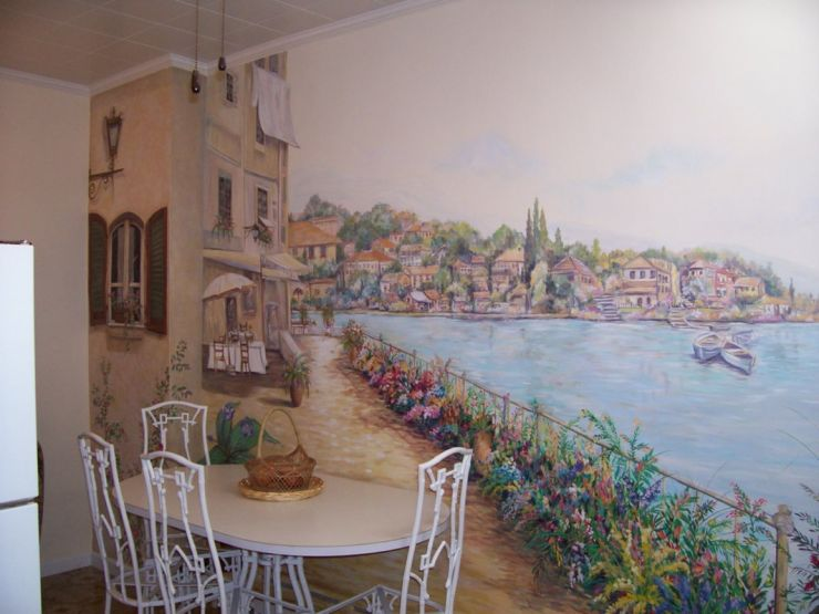 italian-kitchen-wall-decor