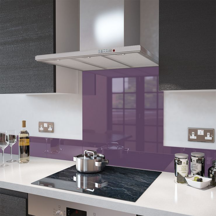 kitchen-sq-lilac-without-new
