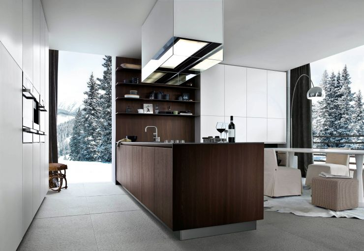 kitchen-interiors-in-high-tech-style_003_mini