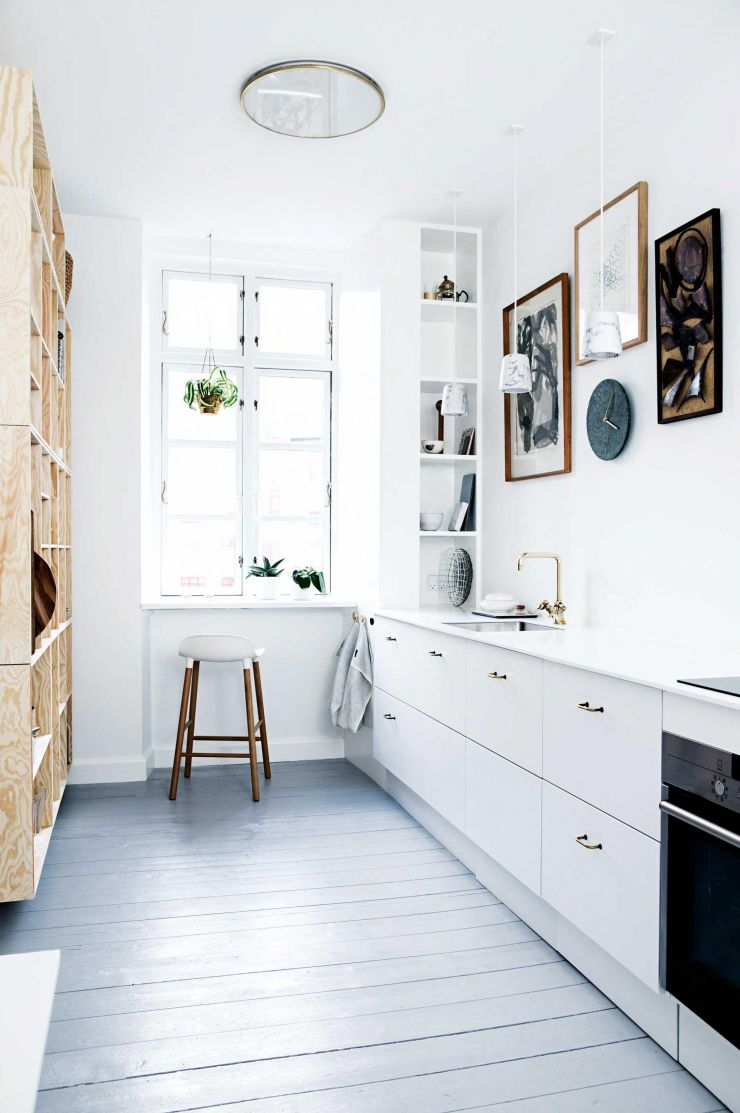 kitchen-white-timber-mette-helena-rasmussen-oct15-20150929100457-q75-dx1920y-u1r1g0-c