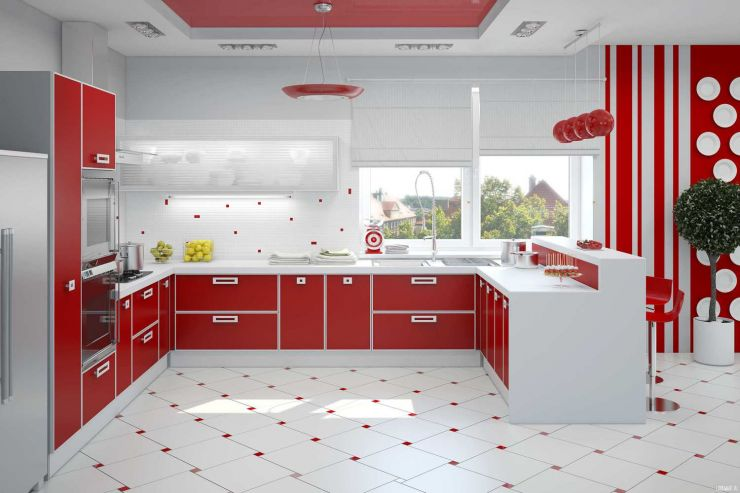 kitchen_0051